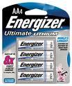 energizer-ultimate-lithium-batteries