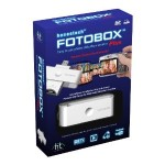 fotobox-plus