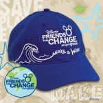 free-baseball-hat