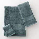 kohls-bath-towels