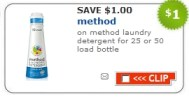 method-coupon