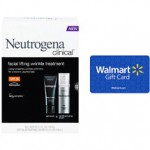 neutrogena-clinical