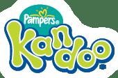 pampers-kandoo