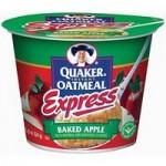 quaker-oatmeal-cups
