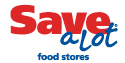 $5 off $25 Save-a-Lot Coupon