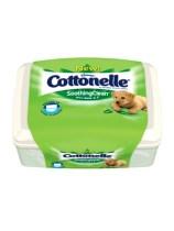 cottonelle-wipes