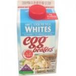 egg-beaters-egg-whites