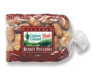 green-giant-potatoes