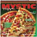 mystic-frozen-pizza
