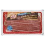 oscar-mayer-turkey-bacon