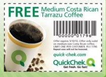 quickchek-coupon