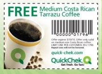quickchek-coupon
