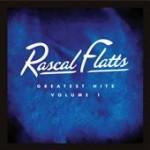 rascal-flatts-greatest-hits