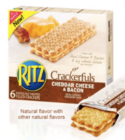 ritz-crackerfuls-cheddar-cheese-bacon