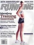 running-times