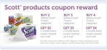 scott-coupon-rewards