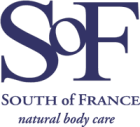 south_of_france_logo