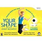 your-shape