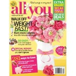 all-you-magazine