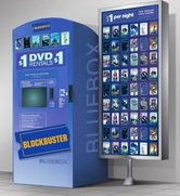 blockbuster-express1