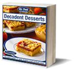 decadent-desserts
