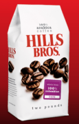 hills-bros-coffee