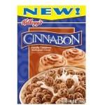 kelloggs-cinnabon-cereal