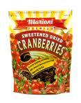 mariani-dried-fruit