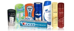 p-g-products