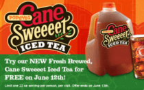 popeyes-sweet-tea