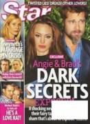 star-magazine1