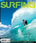 surfing-magazine