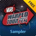 vans-warped-tour-music