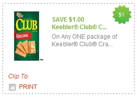 keebler-club-crackers