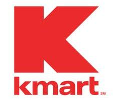 Kmart Back to School Deals for the Week of July 25