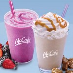 mccafe-smoothies