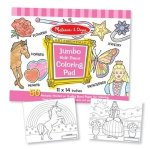 melissa-and-doug-coloring-pads