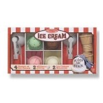 melissa-doug-ice-cream-parlor