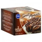 pillsbury-sweet-moments