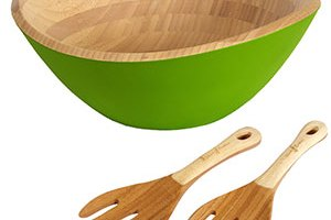 Save up to 63% off Kitchen Items from Be Our Guest
