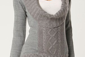 Save up to 60% off Sweaters from Sweater Savvy