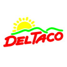 Free Crispy Shrimp Taco with Purchase at Del Taco