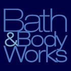 Bath and Body Works Printable Coupon and Coupon Codes