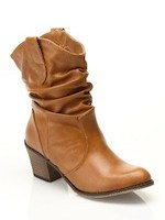 Booties from Dive Lounge for $19.99