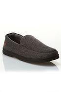 Dockers Men's Slippers for $29.99