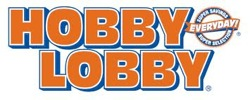Hobby Lobby Printable Coupon and Coupon Codes