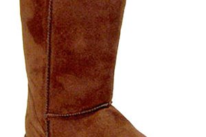 Cozy Boots Starting at $19.99