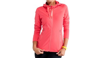 Save up to 55% off Lole Active Apparel for Women