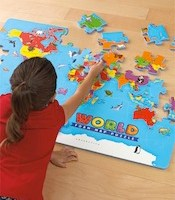 Save up to 34% off Educational Insights Toys