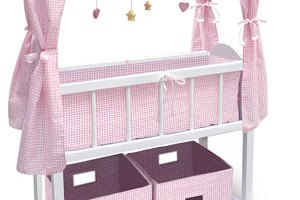 Save up to 35% off Baby Dolls and Accessories